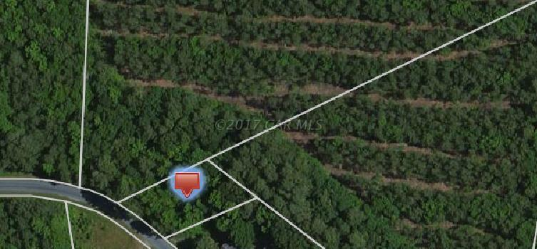 Land for Sale at Head Of Creek Rd Quantico, Maryland 21856 United States
