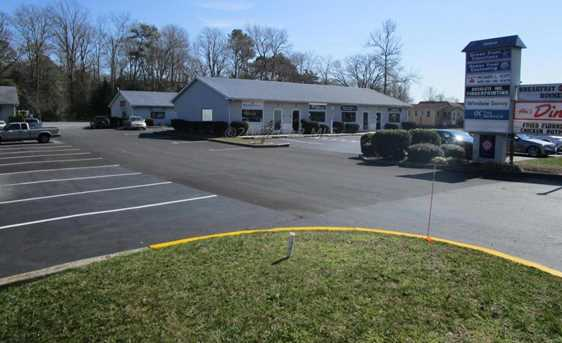 10514 Racetrack Rd - Photo 7