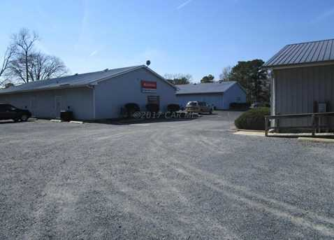 10514 Racetrack Rd - Photo 37