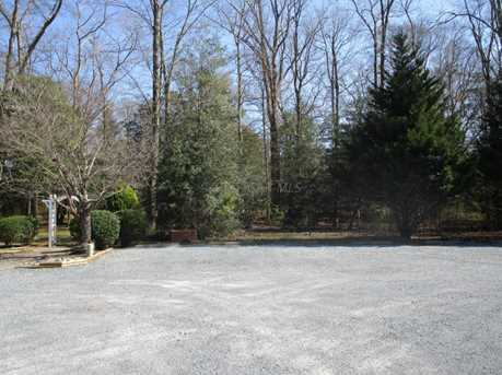 10514 Racetrack Rd - Photo 23