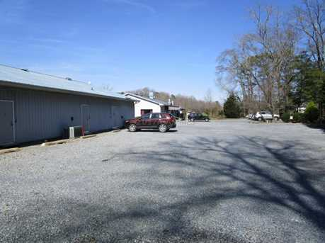 10514 Racetrack Rd - Photo 41