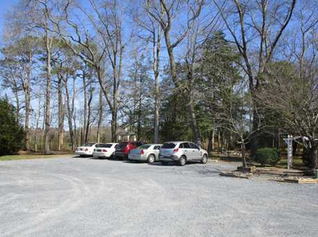 10514 Racetrack Rd - Photo 21
