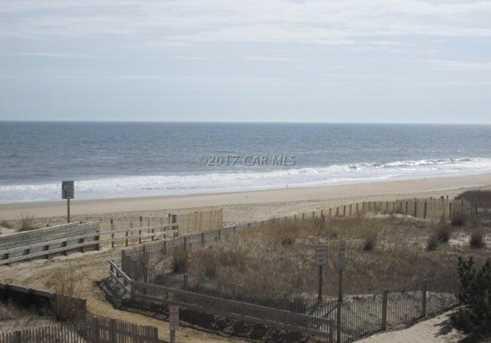 4003 Atlantic Ave - Photo 5