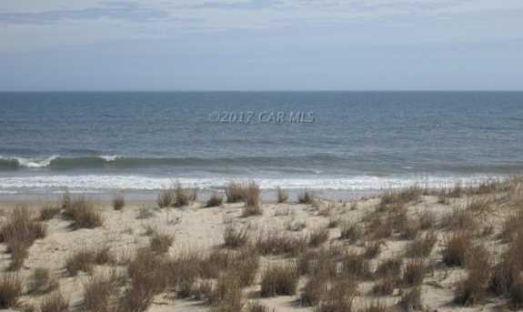 4003 Atlantic Ave - Photo 7