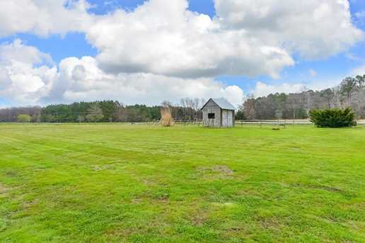 8805 Whaleyville Rd - Photo 33