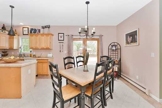 8805 Whaleyville Rd - Photo 13