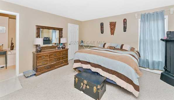 8805 Whaleyville Rd - Photo 17