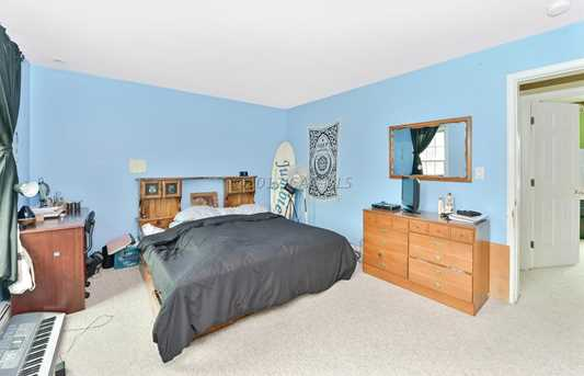 8805 Whaleyville Rd - Photo 25