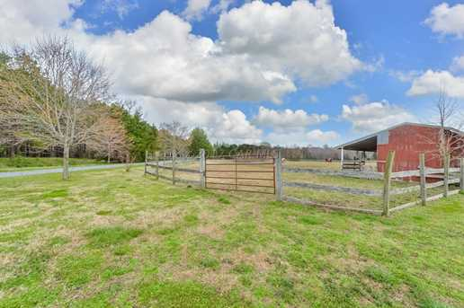 8805 Whaleyville Rd - Photo 37