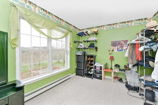 8805 Whaleyville Rd - Photo 29