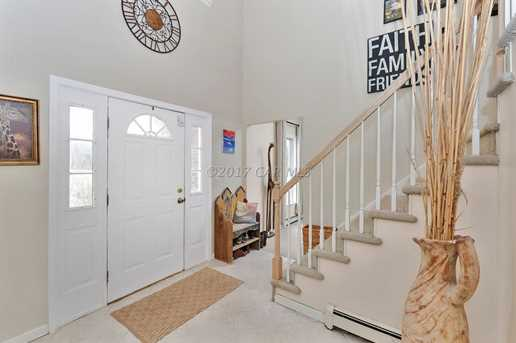 8805 Whaleyville Rd - Photo 3