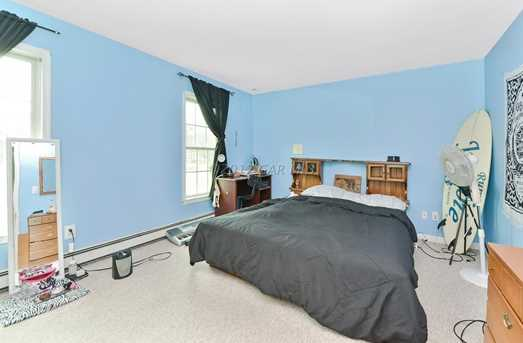 8805 Whaleyville Rd - Photo 23
