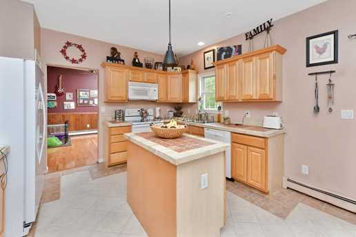 8805 Whaleyville Rd - Photo 11