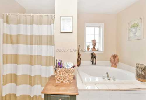 8805 Whaleyville Rd - Photo 21