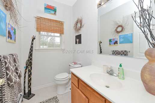 8805 Whaleyville Rd - Photo 15