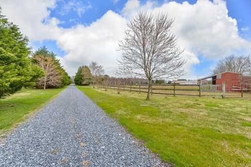 8805 Whaleyville Rd - Photo 39