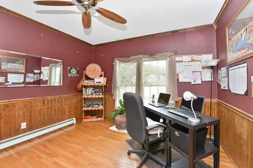 8805 Whaleyville Rd - Photo 9