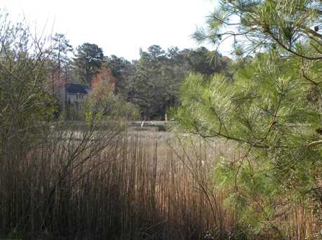 6 Pine Cone Way - Photo 5