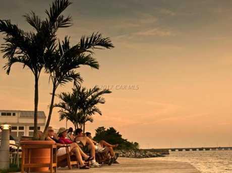 19 Sunset Island Dr #19AN - Photo 31