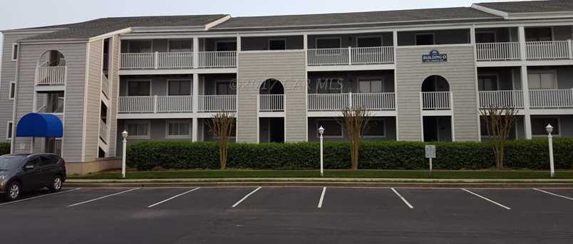 12401 Jamaica Ave #35901 - Photo 1