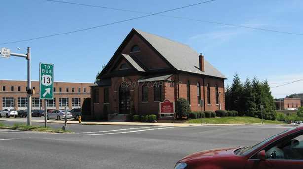200 E Church St - Photo 13