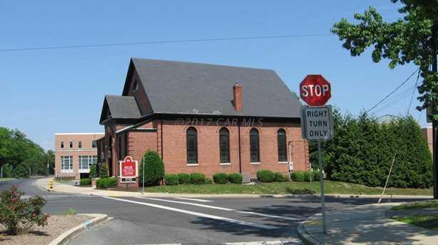200 E Church St - Photo 3