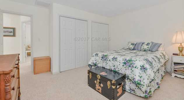 12838 Jarvis Rd - Photo 45