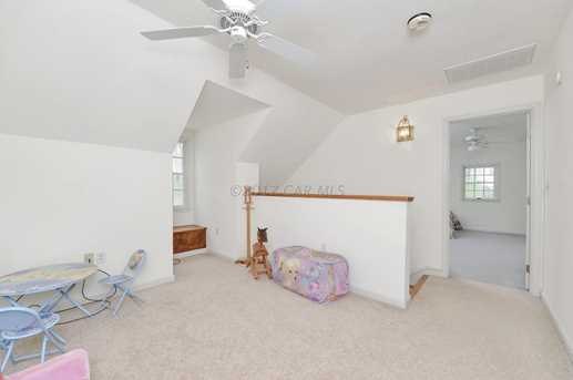 12838 Jarvis Rd - Photo 39