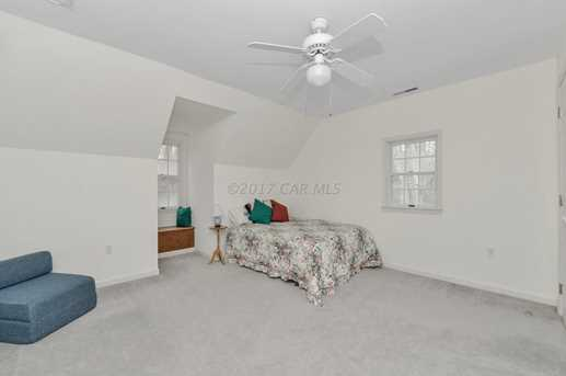 12838 Jarvis Rd - Photo 33
