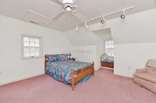 12838 Jarvis Rd - Photo 37