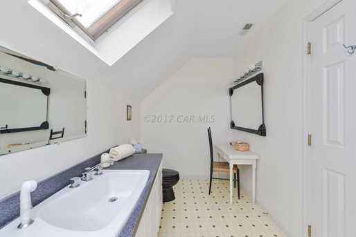 12838 Jarvis Rd - Photo 41