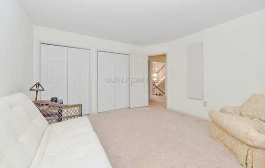 12838 Jarvis Rd - Photo 43