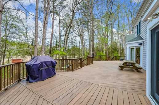 12838 Jarvis Rd - Photo 49