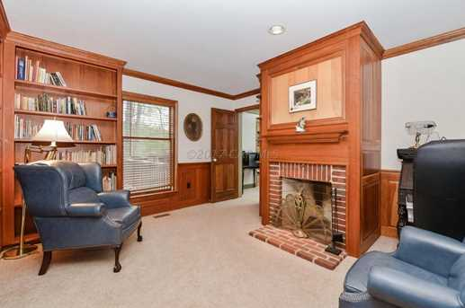 12838 Jarvis Rd - Photo 23