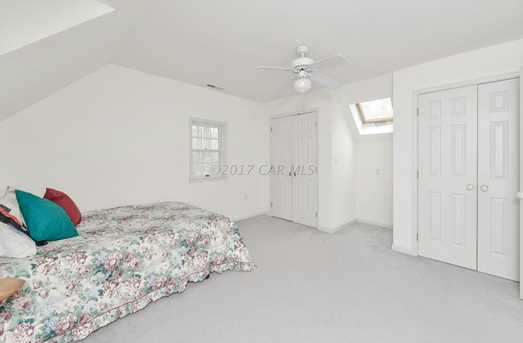 12838 Jarvis Rd - Photo 35