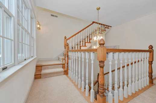 12838 Jarvis Rd - Photo 25