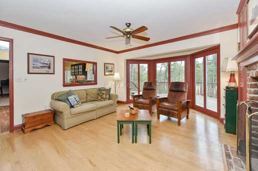 12838 Jarvis Rd - Photo 9