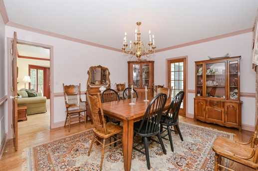 12838 Jarvis Rd - Photo 21