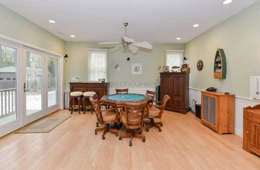 12838 Jarvis Rd - Photo 13