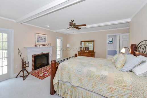 12838 Jarvis Rd - Photo 29