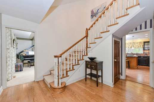 12838 Jarvis Rd - Photo 3