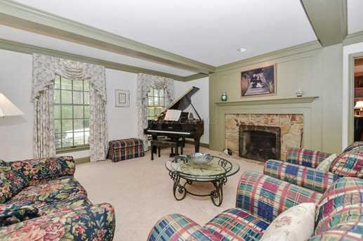 12838 Jarvis Rd - Photo 5