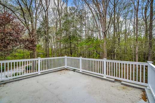 12838 Jarvis Rd - Photo 47