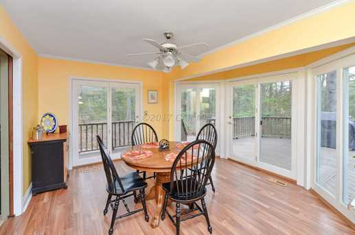 12838 Jarvis Rd - Photo 19