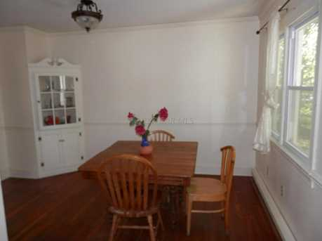 106 Eastern Ave - Photo 17