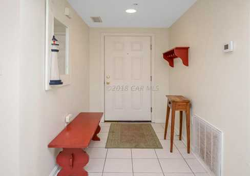 14 45th St #403 - Photo 15