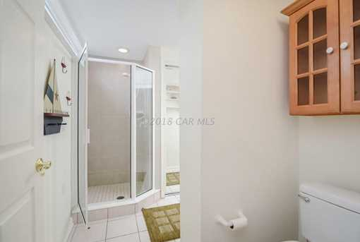 14 45th St #403 - Photo 21