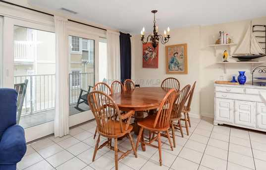 14 45th St #403 - Photo 9