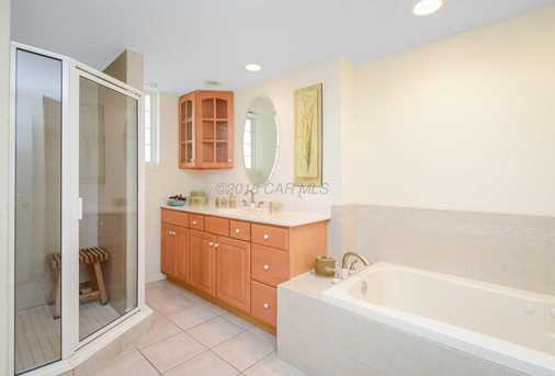14 45th St #403 - Photo 25