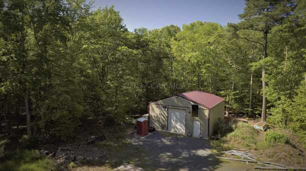 21311 Bivalve Lodge Rd - Photo 9